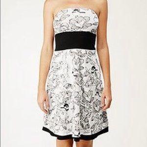 Lululemon Dress
